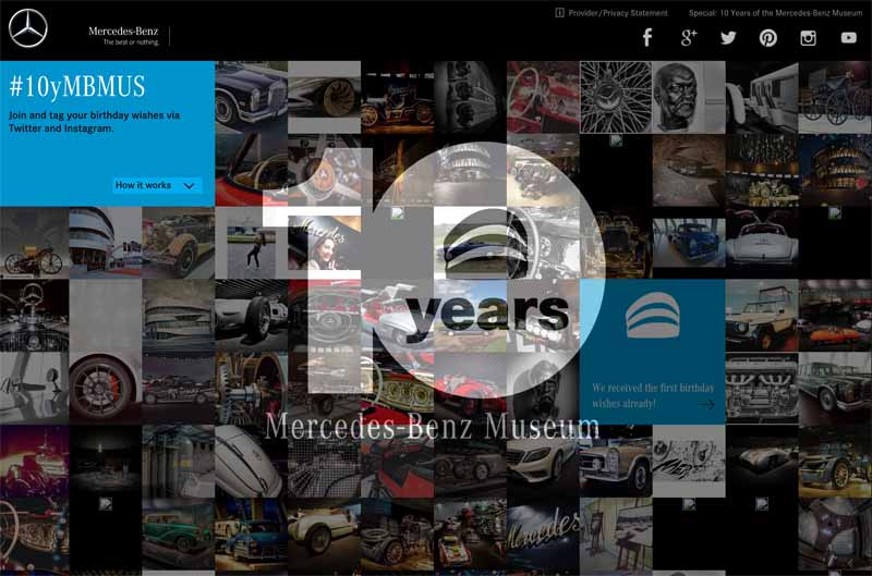 mercedes-benz-museum-10th-anniversary-opened-in-may-19-20160508-9