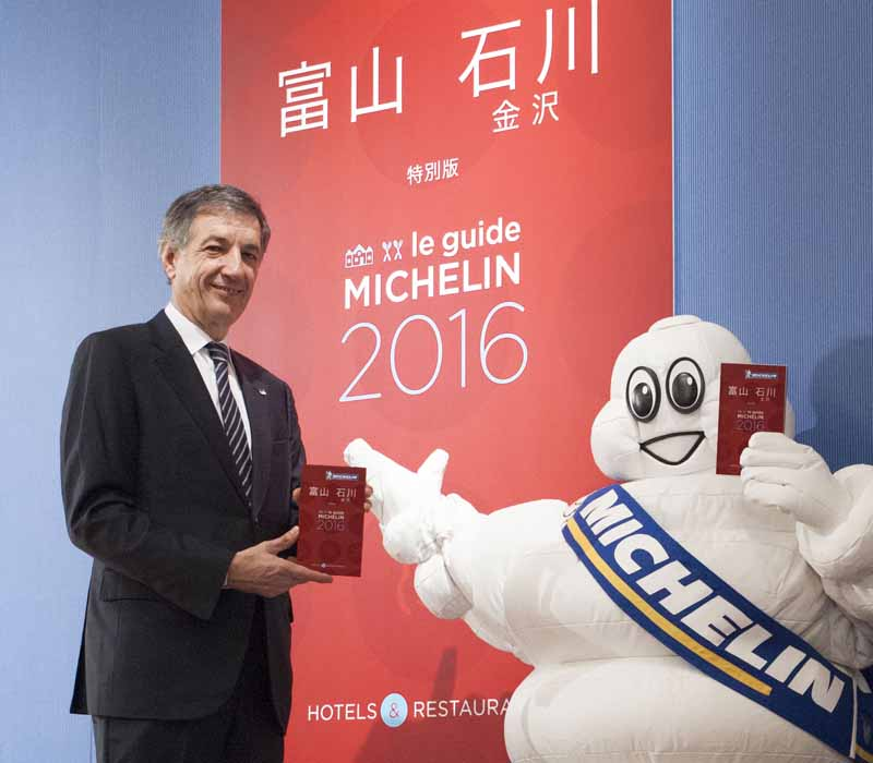 michelin-guide-toyama-ishikawa-kanazawa-2016-special-edition-announced-290-food-and-beverage-outlets-posted-the-accommodation-of-118-20160531-3