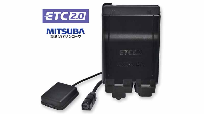 mitsuba-san-kowa-a-two-wheeled-vehicle-for-the-gps-function-with-etc2-0-vehicle-unit-msc-be700-7-january-sale20160501-1