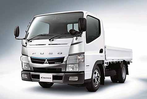 mitsubishi-fuso-new-small-truck-canter-announcement-realizing-a-fuel-saving-of-the-national-top-level20160501-23