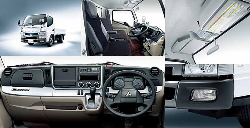 mitsubishi-fuso-new-small-truck-canter-announcement-realizing-a-fuel-saving-of-the-national-top-level20160501-3