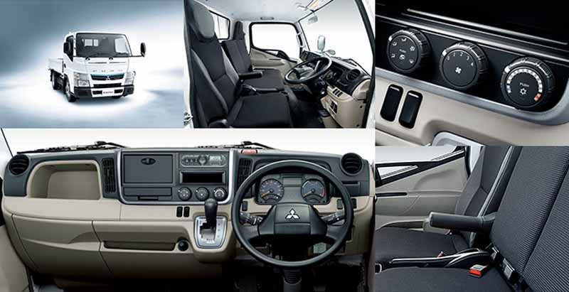 mitsubishi-fuso-new-small-truck-canter-announcement-realizing-a-fuel-saving-of-the-national-top-level20160501-4