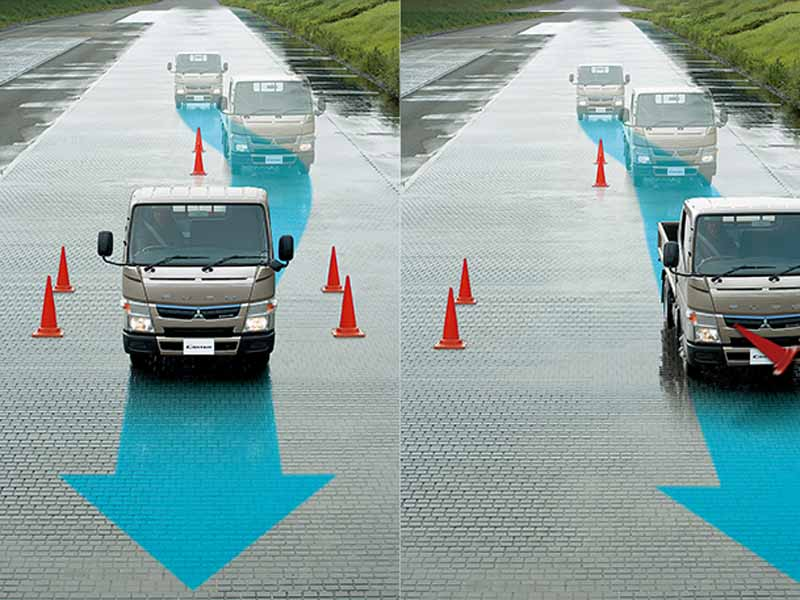 mitsubishi-fuso-new-small-truck-canter-announcement-realizing-a-fuel-saving-of-the-national-top-level20160501-6