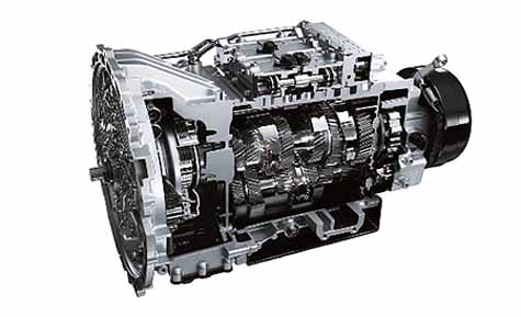 mitsubishi-fuso-new-small-truck-canter-announcement-realizing-a-fuel-saving-of-the-national-top-level20160501-7