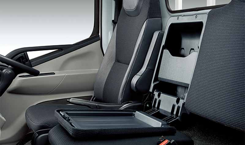 mitsubishi-fuso-new-small-truck-canter-announcement-realizing-a-fuel-saving-of-the-national-top-level20160501-9
