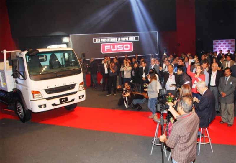 mitsubishi-fuso-turned-on-the-new-vehicle-in-peru-market20160527-1