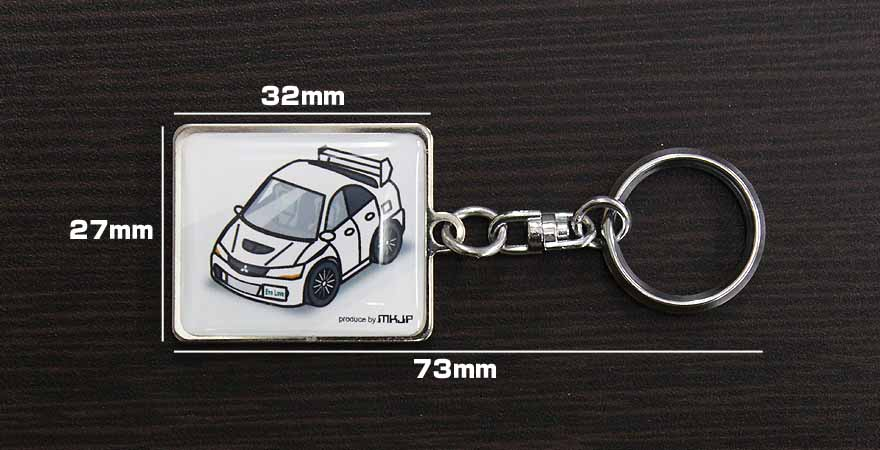 mkjp-the-new-prius-zvw50-the-color-and-number-of-the-car-to-choose-release-a-dedicated-key-chain20160525-2