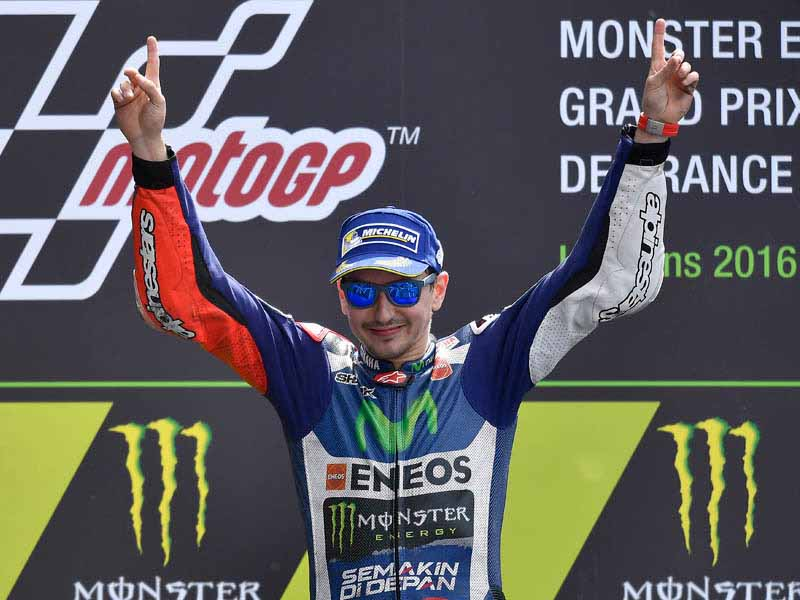 motogp-round-5-france-emerged-as-championship-leader-lorenzo-in-the-second-victory-this-season-podium-suzuki-8-years20160512-12