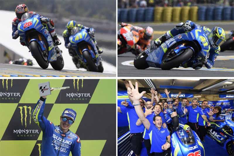 motogp-round-5-france-emerged-as-championship-leader-lorenzo-in-the-second-victory-this-season-podium-suzuki-8-years20160512-13