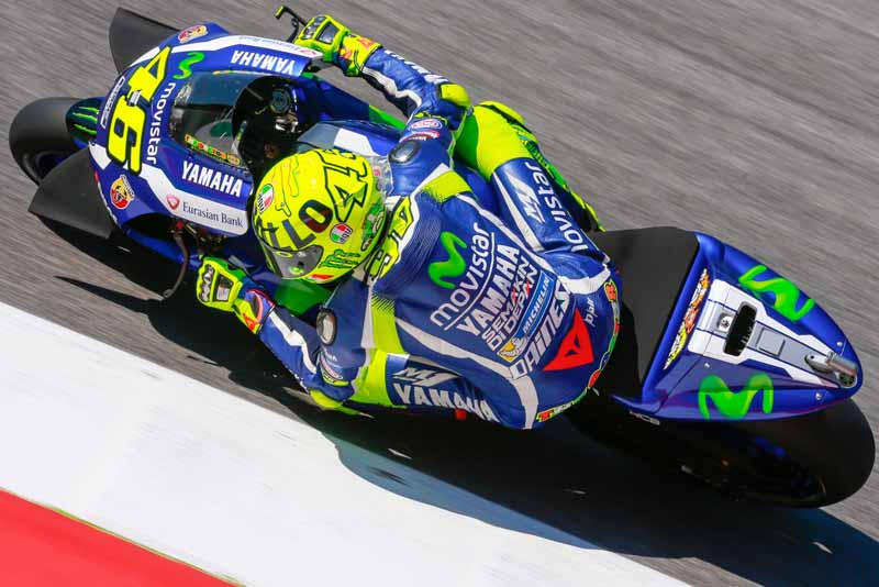 motogp-round-6-italy-lead-runaway-lorenzo-is-in-season-3-win-narrow-margin-in-second-place-marquez20160523-10