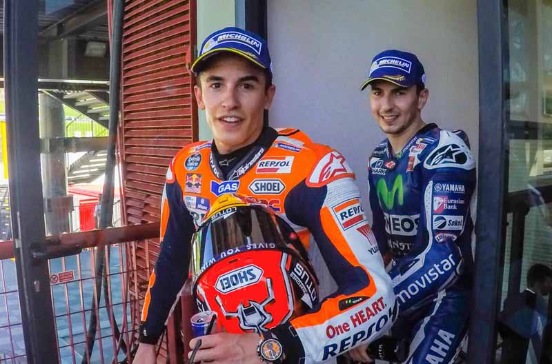 motogp-round-6-italy-lead-runaway-lorenzo-is-in-season-3-win-narrow-margin-in-second-place-marquez20160523-7