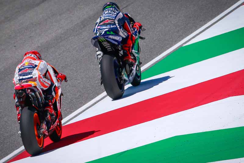 motogp-round-6-italy-lead-runaway-lorenzo-is-in-season-3-win-narrow-margin-in-second-place-marquez20160523-9