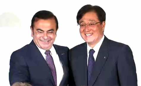 nissan-motor-co-and-mitsubishi-motors-signed-a-strategic-alliance20160512-10