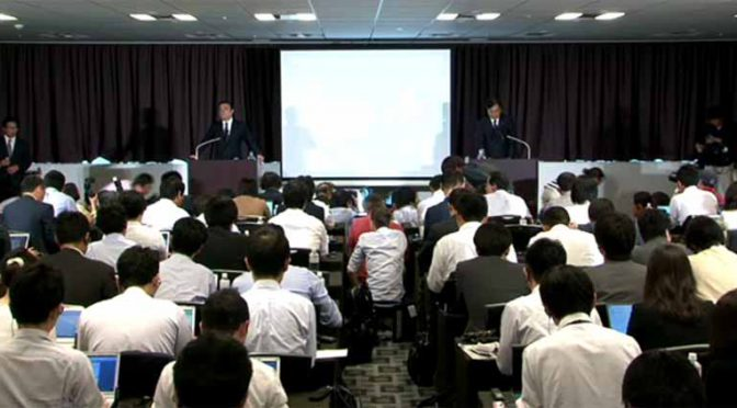 nissan-motor-co-and-mitsubishi-motors-signed-a-strategic-alliance20160512-99