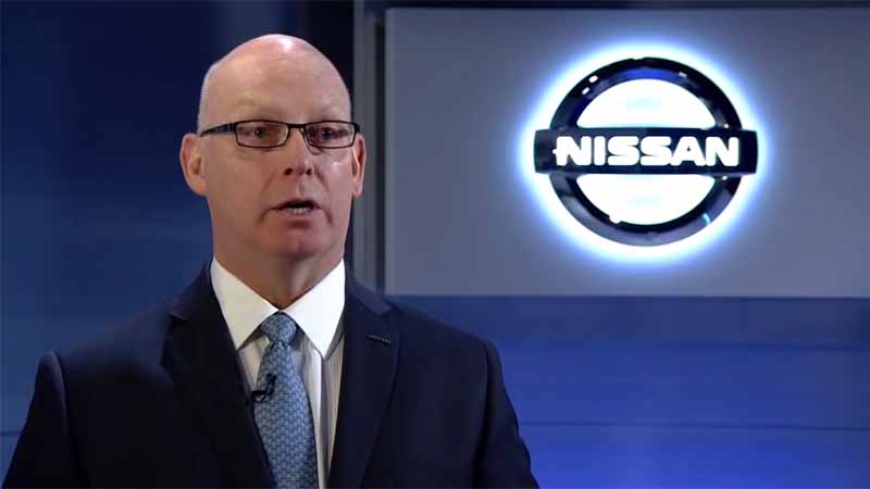 nissan-motor-co-change-officer-system-woman-president-birth-to-oversee-the-companys-first-national-business20150517-3