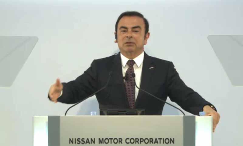2015 12 1 895 motor cars for Nissan motor finance company