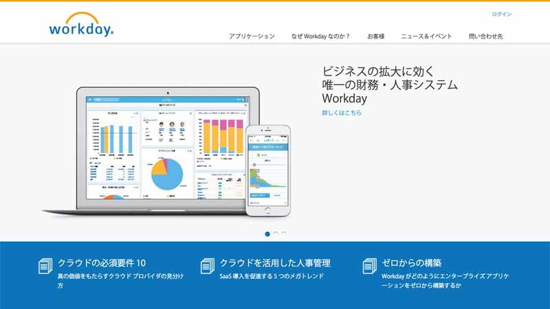 nissan-motor-co-ltd-introduced-the-workday-hcm-to-the-global-hr-system20150518-1