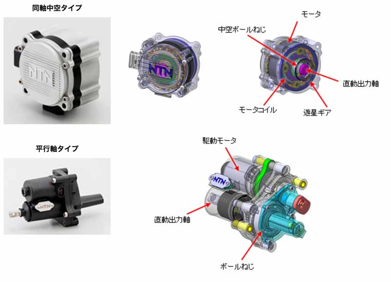 ntn-series-developed-the-electric-motor-actuator-that-can-be-applied-in-the-automotive-components20160526-2