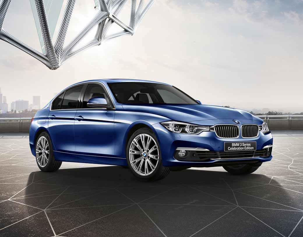 phv-equipped-of-bmw3-series-limited-edition-330e-celebration-edition-is-released20160531-1
