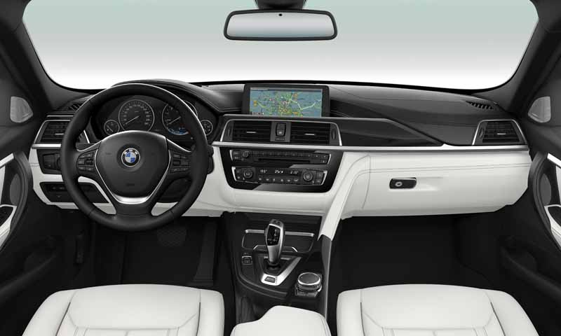phv-equipped-of-bmw3-series-limited-edition-330e-celebration-edition-is-released20160531-5