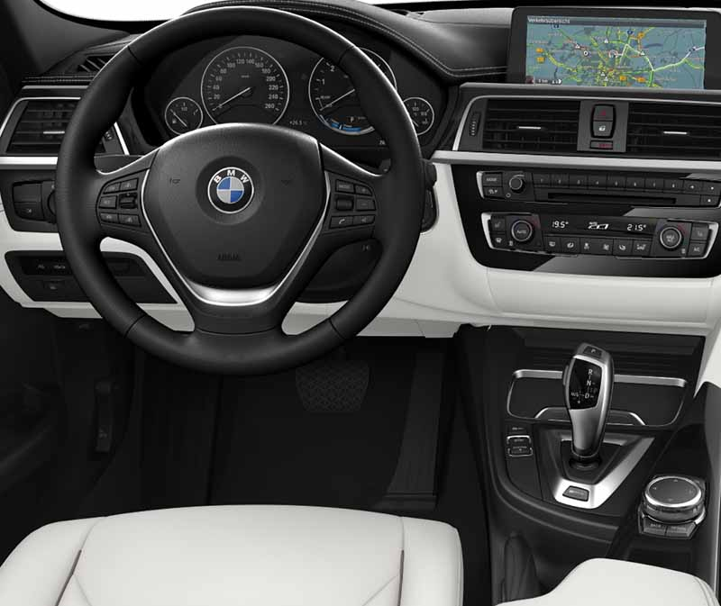 phv-equipped-of-bmw3-series-limited-edition-330e-celebration-edition-is-released20160531-7