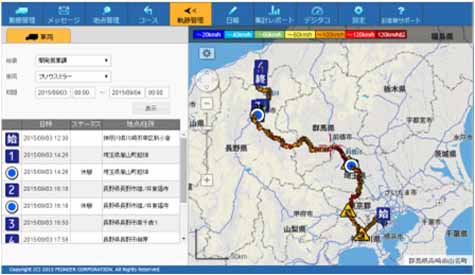 pioneer-cloud-based-fleet-management-service-for-vehicle-assist-start-the-provision-of-web-api20160519-3