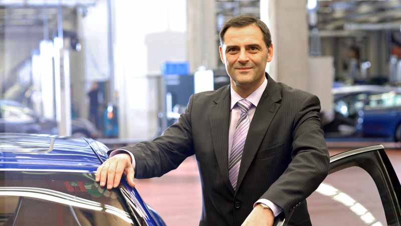 porsche-ag-appointed-mr-michael-steiner-to-the-research-and-development-officer20160509-1