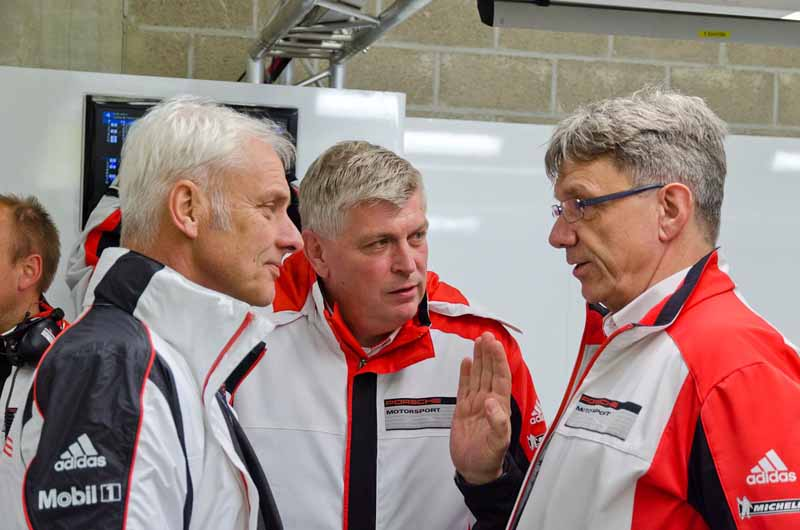 porsche-ag-appointed-mr-michael-steiner-to-the-research-and-development-officer20160509-4