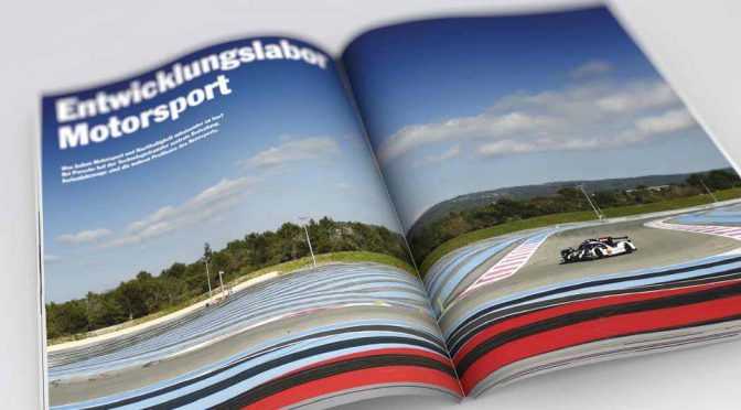 porsche-announced-a-sustainability-report-that-set-a-challenging-goal20160525-1