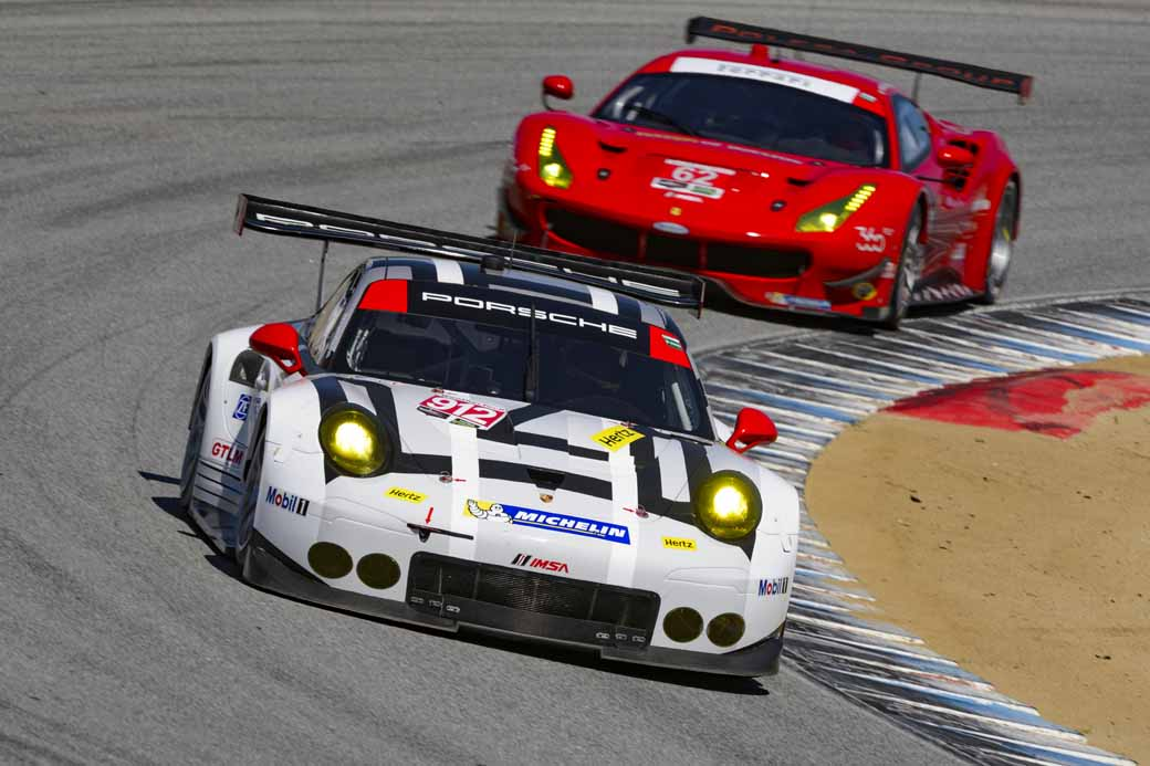 porsche-third-place-in-the-us-imsa-weather-tech-sports-car-championship-round-420160506-10