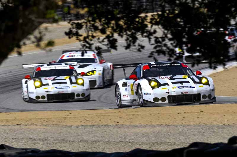 porsche-third-place-in-the-us-imsa-weather-tech-sports-car-championship-round-420160506-3