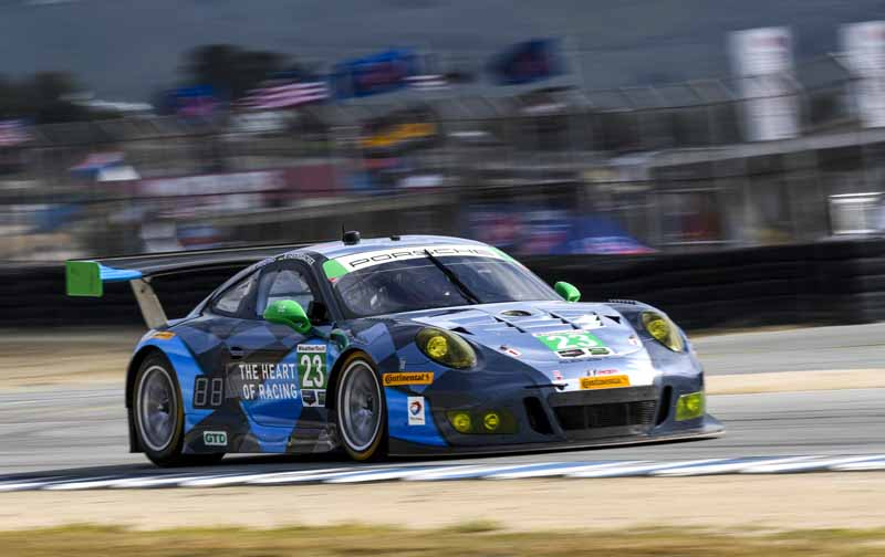 porsche-third-place-in-the-us-imsa-weather-tech-sports-car-championship-round-420160506-30