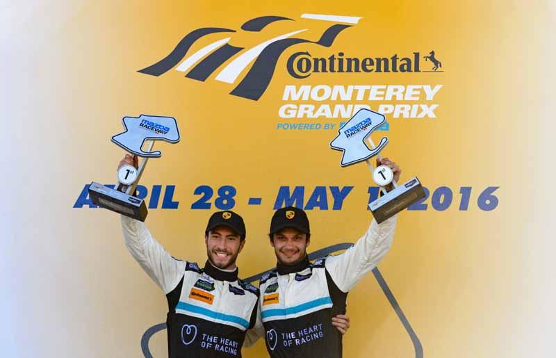 porsche-third-place-in-the-us-imsa-weather-tech-sports-car-championship-round-420160506-31