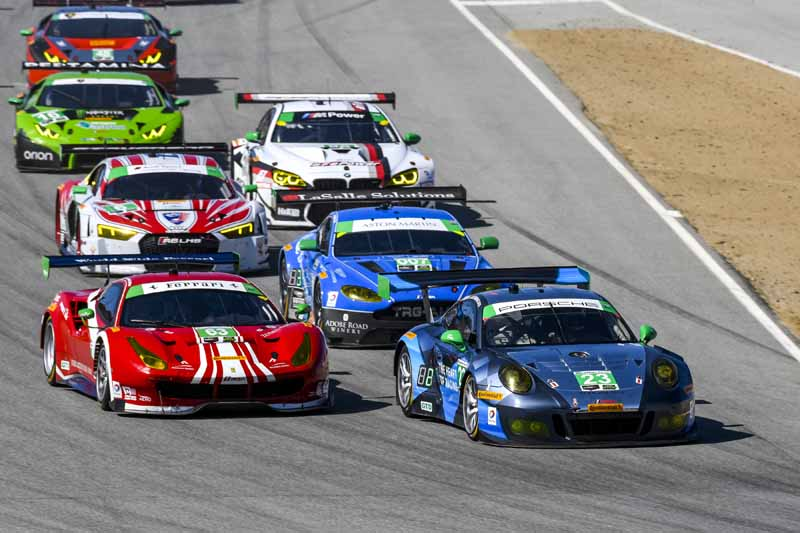 porsche-third-place-in-the-us-imsa-weather-tech-sports-car-championship-round-420160506-36