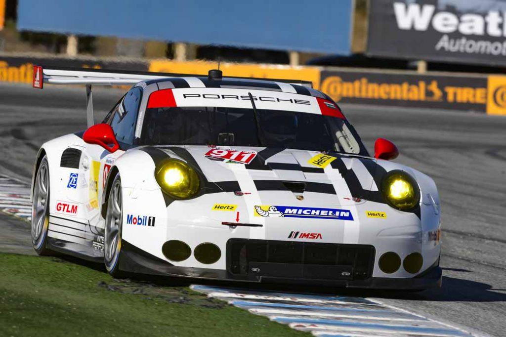 porsche-third-place-in-the-us-imsa-weather-tech-sports-car-championship-round-420160506-6