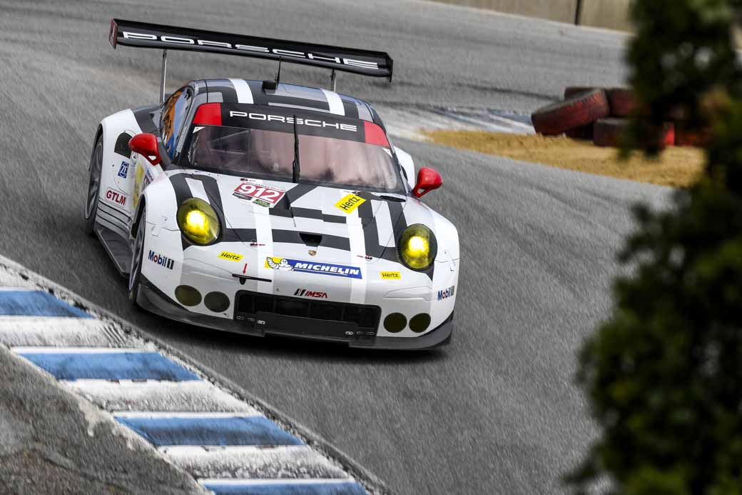 porsche-third-place-in-the-us-imsa-weather-tech-sports-car-championship-round-420160506-7