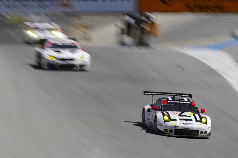porsche-third-place-in-the-us-imsa-weather-tech-sports-car-championship-round-42016050612