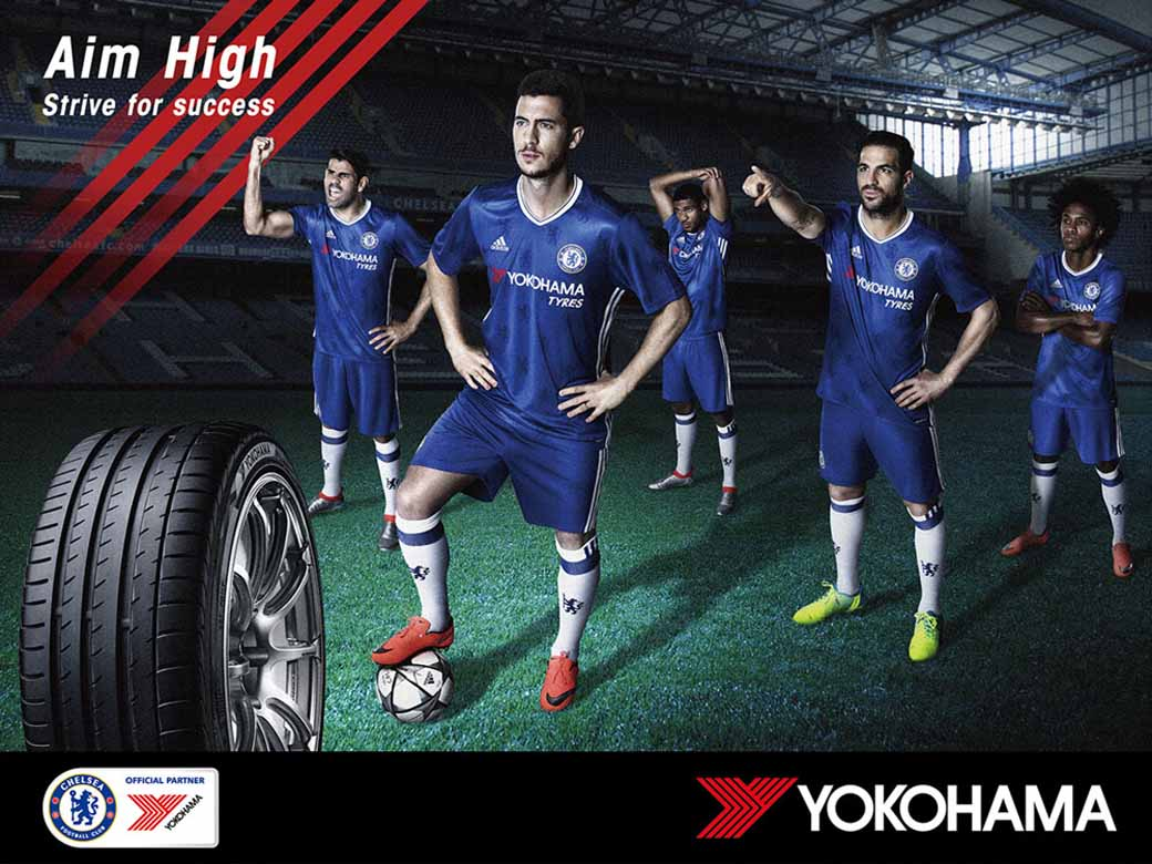 production-of-yokohama-rubber-new-advertising-visual-was-appointed-the-new-uniforms-of-the-chelsea-fc20160526-1