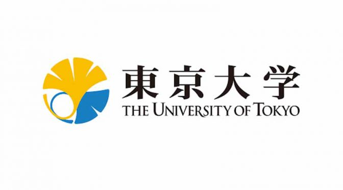 prospect-university-of-tokyo-in-the-water-recovery-of-phosphorus-that-is-being-lost-in-the-ground20160518-1