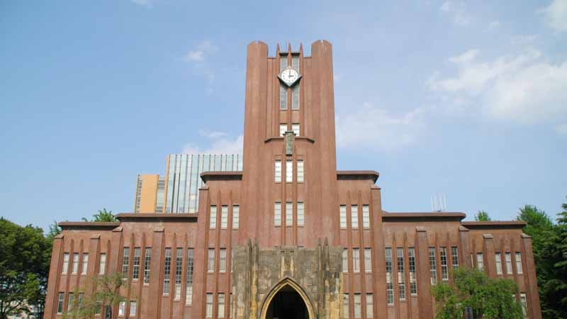 prospect-university-of-tokyo-in-the-water-recovery-of-phosphorus-that-is-being-lost-in-the-ground20160518-2