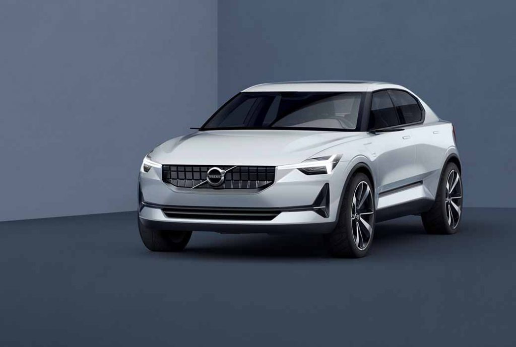published-volvo-two-of-the-new-concept-car-of-the-new-platform-based20160520-12