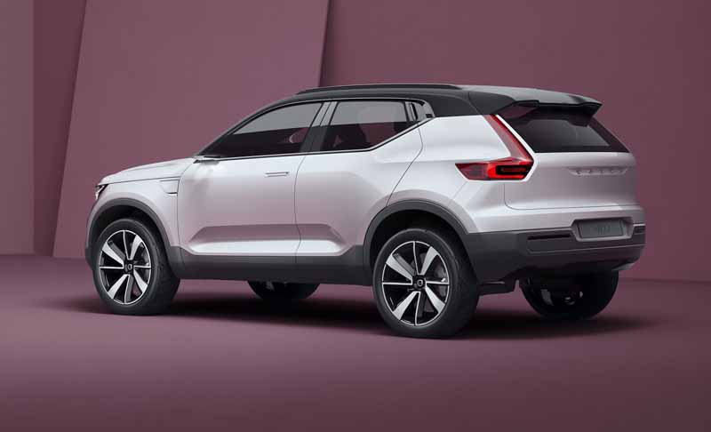 published-volvo-two-of-the-new-concept-car-of-the-new-platform-based20160520-13