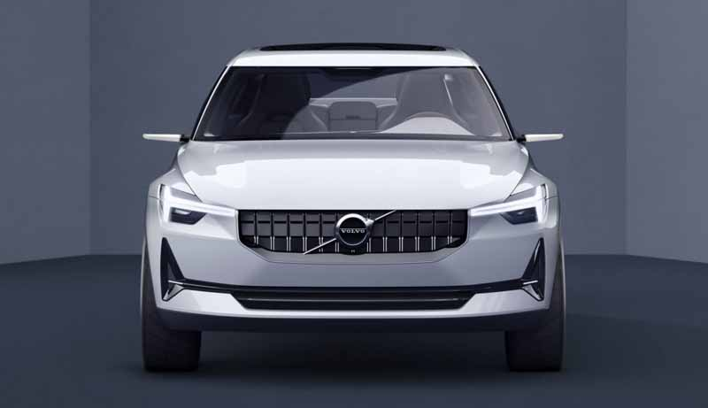 published-volvo-two-of-the-new-concept-car-of-the-new-platform-based20160520-14