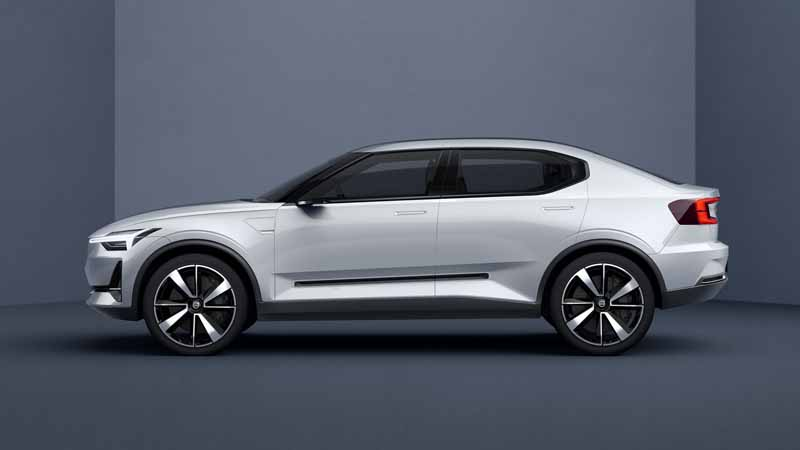 published-volvo-two-of-the-new-concept-car-of-the-new-platform-based20160520-15