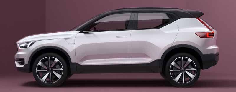published-volvo-two-of-the-new-concept-car-of-the-new-platform-based20160520-16