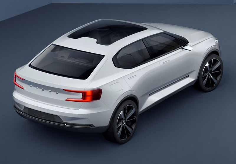 published-volvo-two-of-the-new-concept-car-of-the-new-platform-based20160520-2