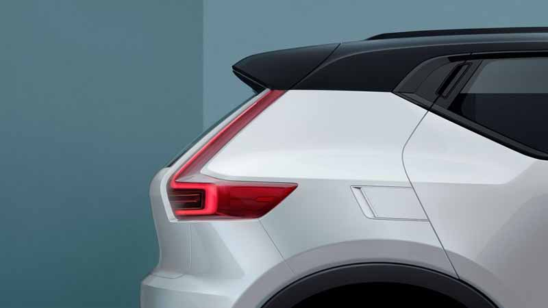 published-volvo-two-of-the-new-concept-car-of-the-new-platform-based20160520-3