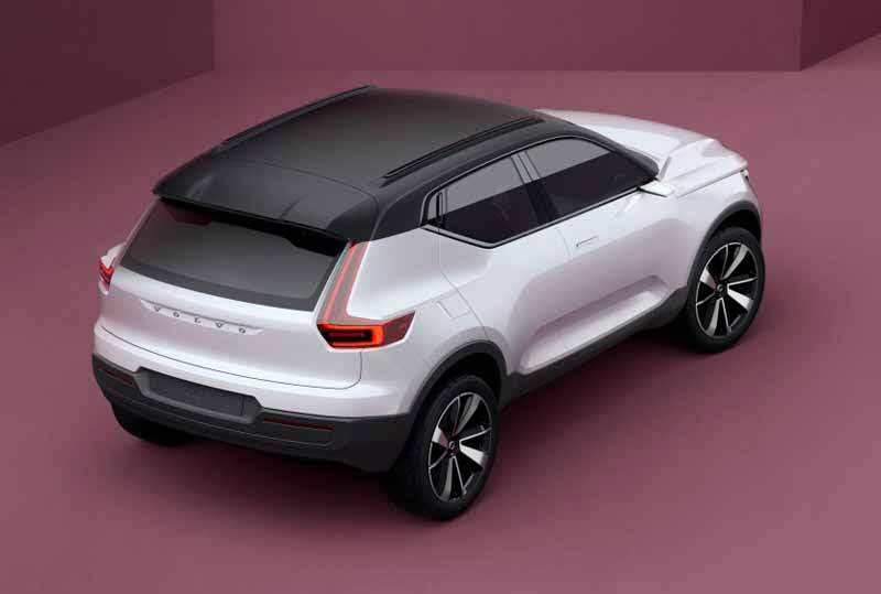 published-volvo-two-of-the-new-concept-car-of-the-new-platform-based20160520-4