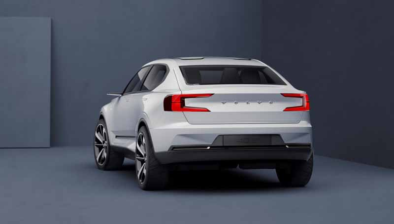 published-volvo-two-of-the-new-concept-car-of-the-new-platform-based20160520-5