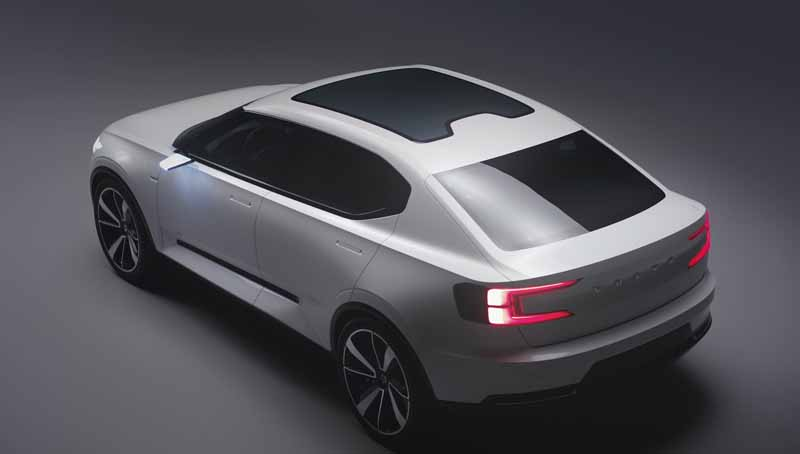 published-volvo-two-of-the-new-concept-car-of-the-new-platform-based20160520-7